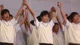 96-2高一英語歌唱比賽照片762