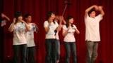 96-2高一英語歌唱比賽照片802
