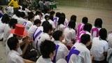 96-2高一英語歌唱比賽照片081