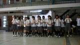 96-2高一英語歌唱比賽照片086