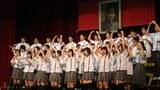 96-2高一英語歌唱比賽照片091
