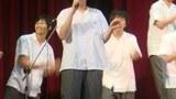 96-2高一英語歌唱比賽照片115