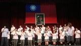 96-2高一英語歌唱比賽照片116