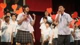 96-2高一英語歌唱比賽照片137