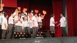 96-2高一英語歌唱比賽照片138