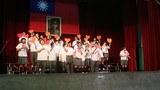 96-2高一英語歌唱比賽照片140