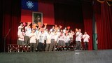 96-2高一英語歌唱比賽照片144