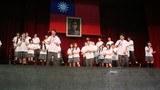 96-2高一英語歌唱比賽照片154