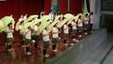 96-2高一英語歌唱比賽照片194