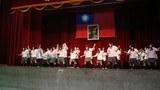 96-2高一英語歌唱比賽照片196