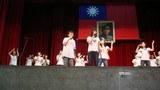 96-2高一英語歌唱比賽照片210