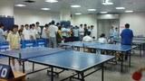 國中部桌球比賽239