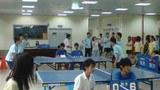 國中部桌球比賽283