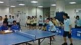 國中部桌球比賽286