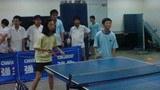 國中部桌球比賽289
