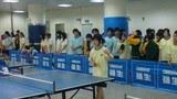 國中部桌球比賽281