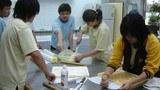 96學年度第2學期多元能力開發課程上課情形74
