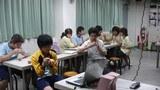 多元能力開發課程567
