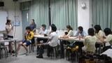 多元能力開發課程575