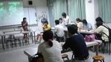 多元能力開發課程572