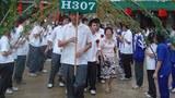 96-2高中部畢業典禮489