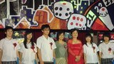 96-2高中部畢業典禮549