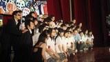 96-2高中部畢業典禮645