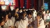 96-2高中部畢業典禮665