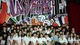 96-2高中部畢業典禮317