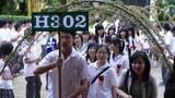 96-2高中部畢業典禮805