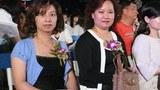 96-2高中部畢業典禮822