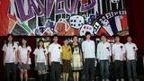 96-2高中部畢業典禮976