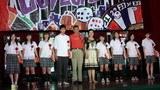 96-2高中部畢業典禮992