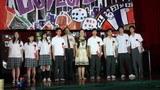 96-2高中部畢業典禮099