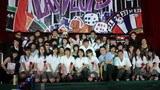 96-2高中部畢業典禮131