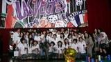 96-2高中部畢業典禮198