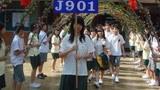 96-2國中畢業典禮2210