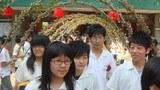 96-2國中畢業典禮2211