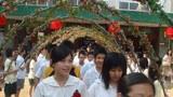 96-2國中畢業典禮2212