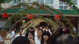 96-2國中畢業典禮2215