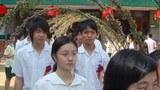 96-2國中畢業典禮2216