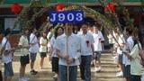 96-2國中畢業典禮2219