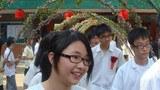96-2國中畢業典禮220