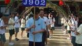96-2國中畢業典禮2214