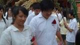 96-2國中畢業典禮222