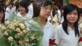 96-2國中畢業典禮2226