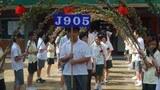 96-2國中畢業典禮2229