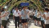 96-2國中畢業典禮2239