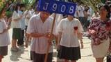 96-2國中畢業典禮2244