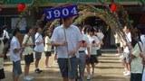 96-2國中畢業典禮2224